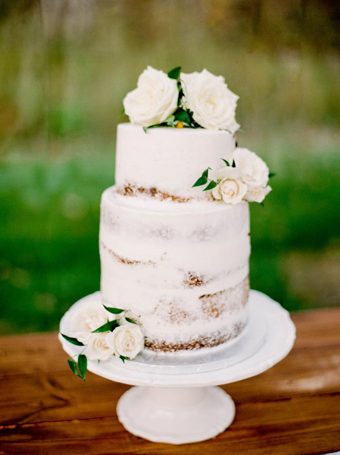 Cielos Garden Wedding-44.jpg