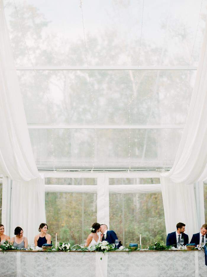 Cielos Garden Wedding-45.jpg
