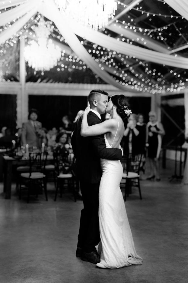 Cielos Garden Wedding-46.jpg