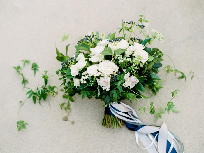 BR Wedding001 copy.jpg