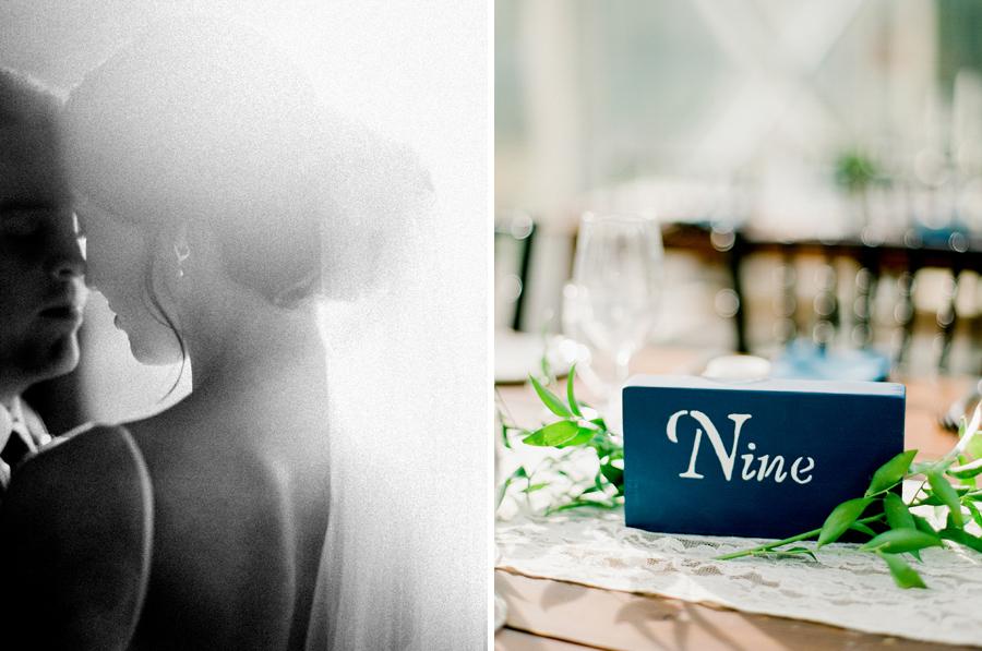 Cielos Garden Wedding-28.jpg