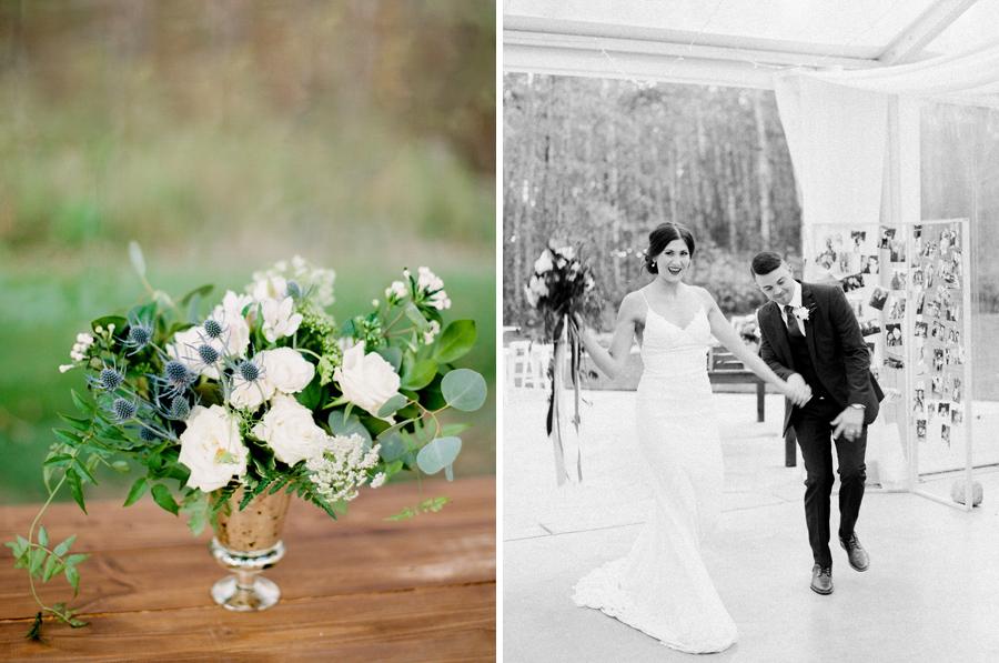 Cielos Garden Wedding-30.jpg