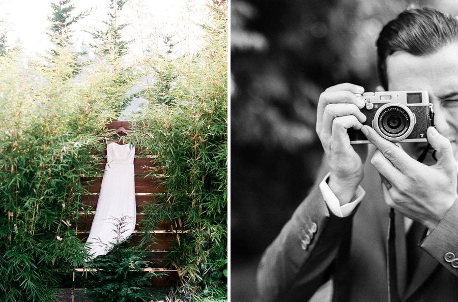Brittany Mahood - Destination Wedding Photographer07.JPG