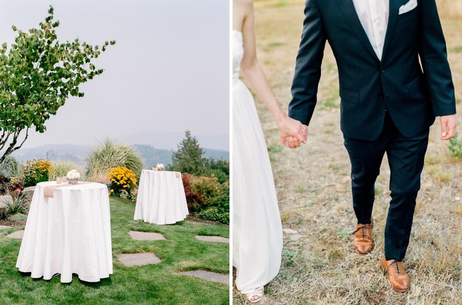 Brittany Mahood - Destination Wedding Photographer09.JPG