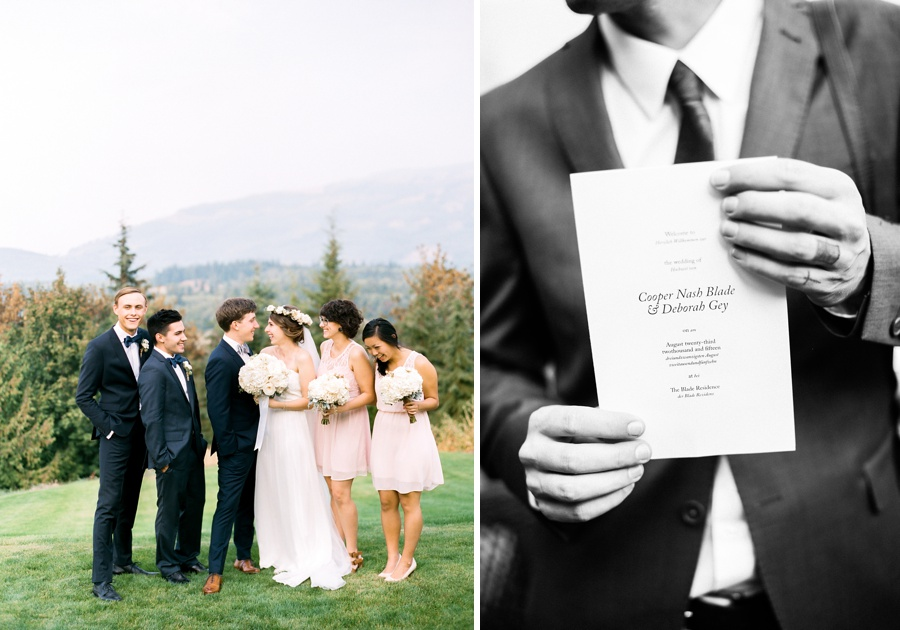 Brittany Mahood - Destination Wedding Photographer10.JPG