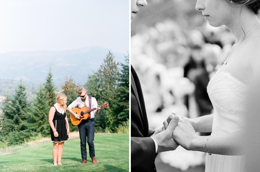 Brittany Mahood - Destination Wedding Photographer12.JPG