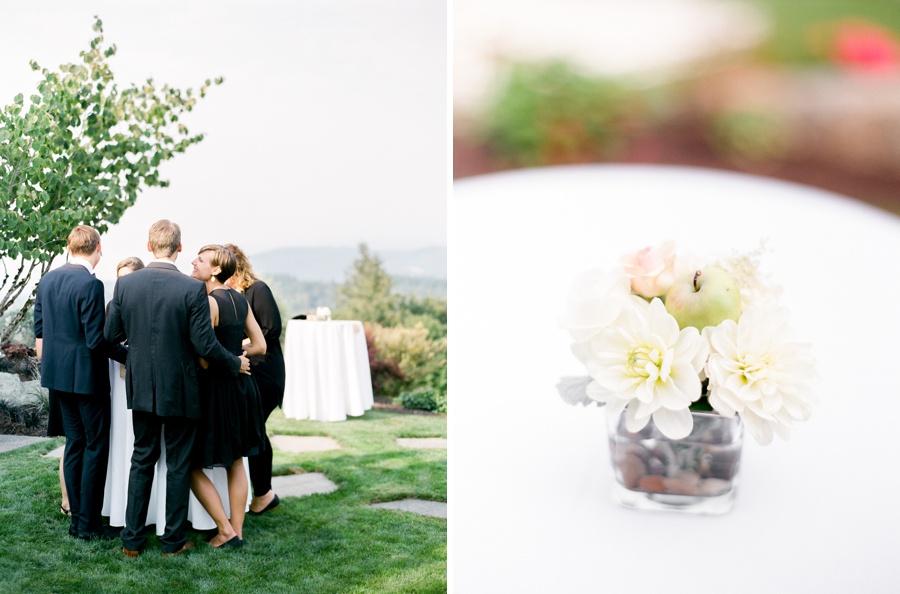 Brittany Mahood - Destination Wedding Photographer14.JPG