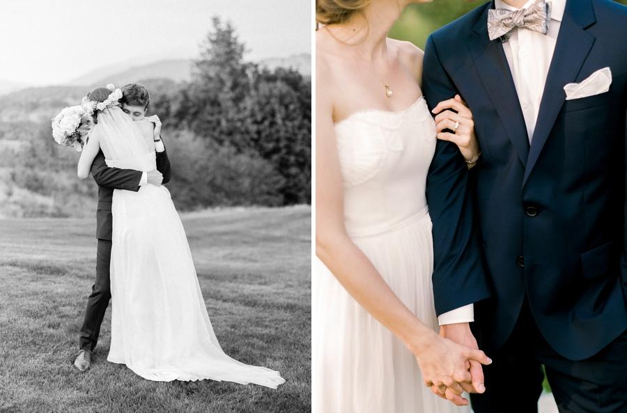 Brittany Mahood - Destination Wedding Photographer15.JPG