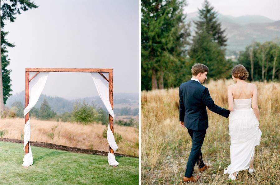 Brittany Mahood - Destination Wedding Photographer18.JPG