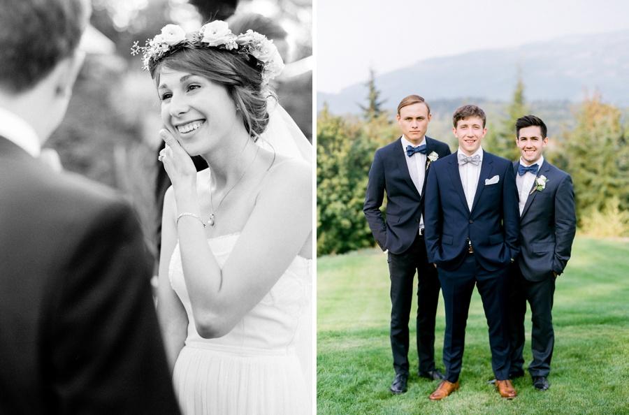 Brittany Mahood - Destination Wedding Photographer20.JPG