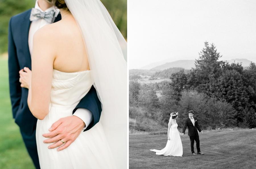 Brittany Mahood - Destination Wedding Photographer21.JPG