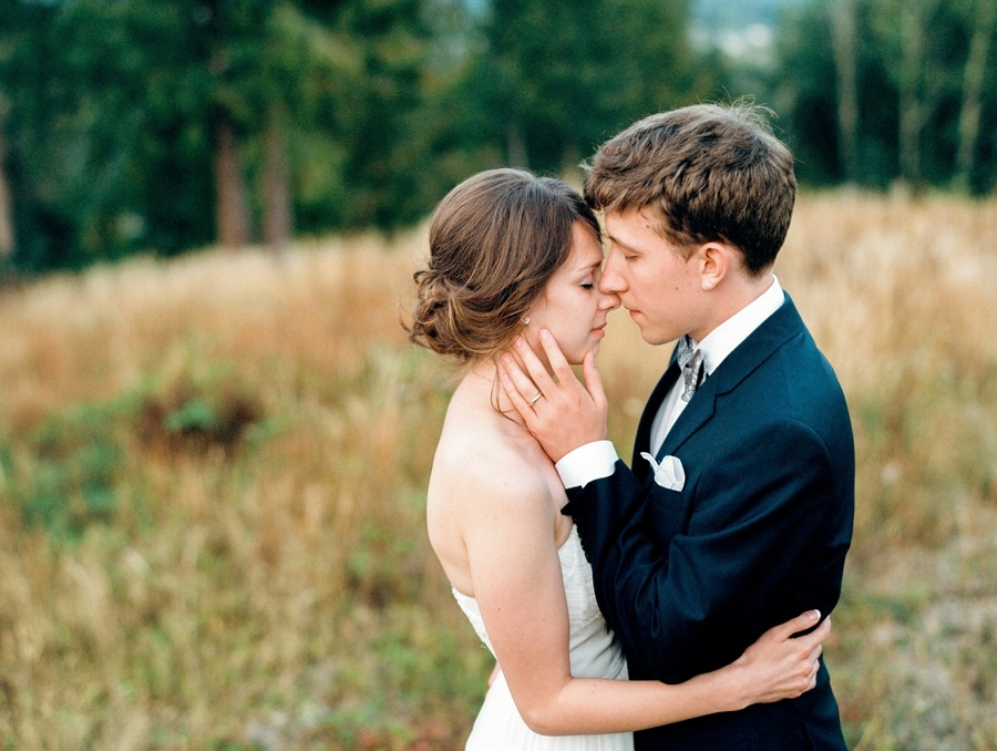 Brittany Mahood - Destination Wedding Photographer05.JPG