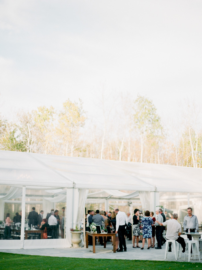 Cielos Garden Wedding Steinbach.jpg