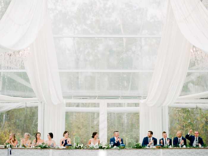 Cielos Garden Wedding.JPG