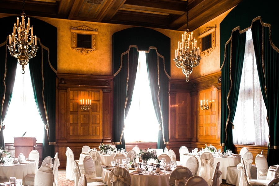 Fort Garry Hotel Wedding15.JPG