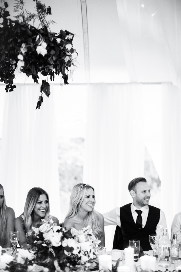 Brittany Mahood - Martha Stewart Wedding55.JPG