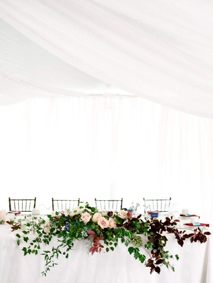 Brittany Mahood - Martha Stewart Wedding61.JPG