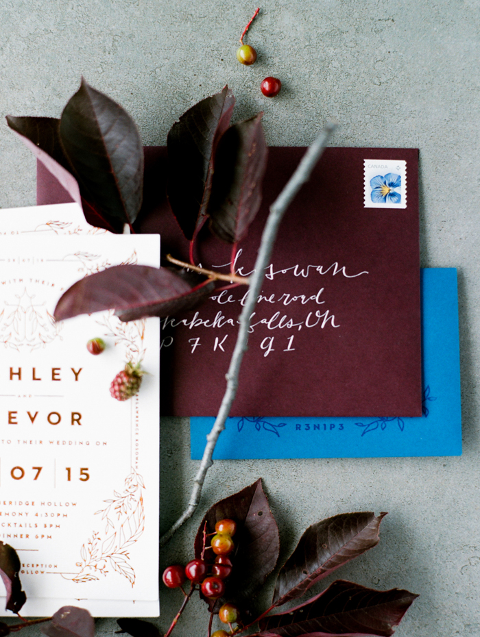 Merlot Wedding Invites.jpg