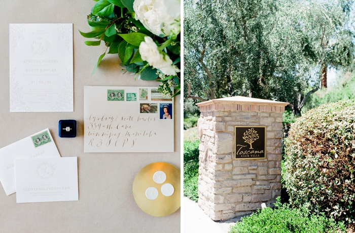 Palm Springs Wedding Photographer5.JPG