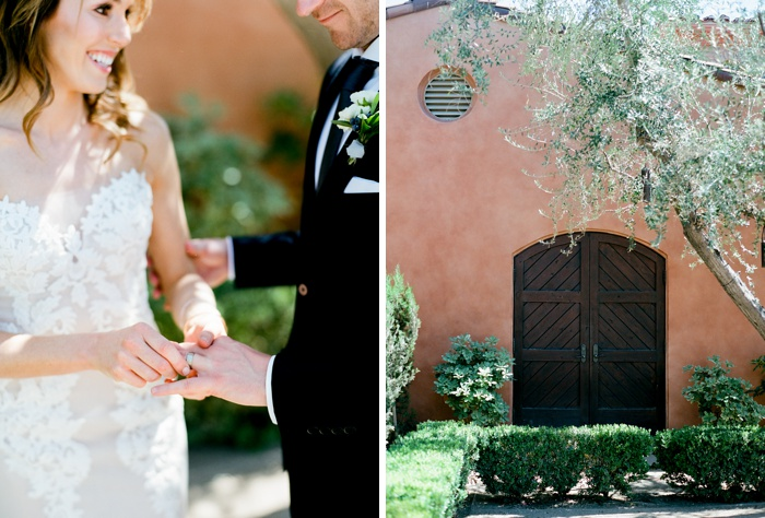 Palm Springs Wedding Photographer13.JPG