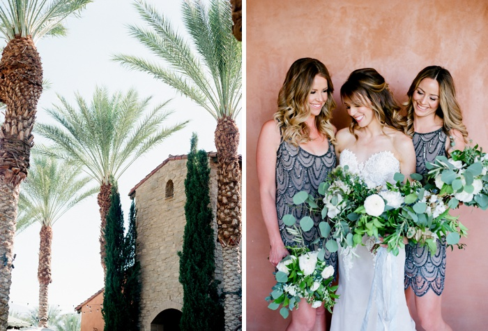 Palm Springs Wedding Photographer19.JPG