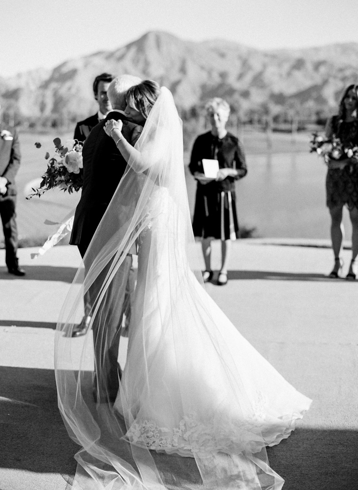 Palm Springs Wedding Photographer30.JPG