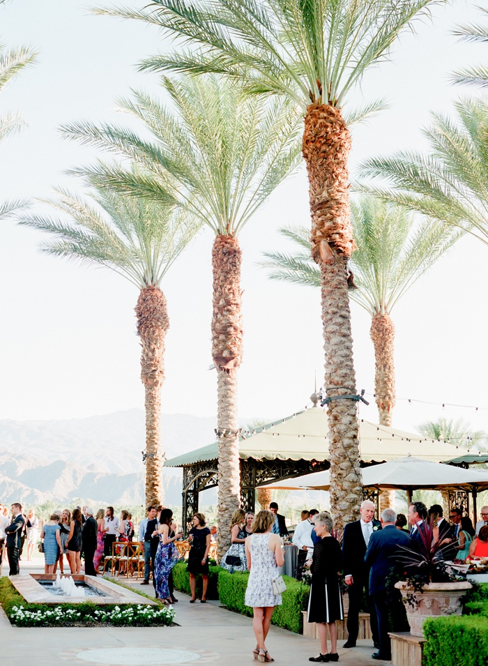 Palm Springs Wedding Photographer34.JPG
