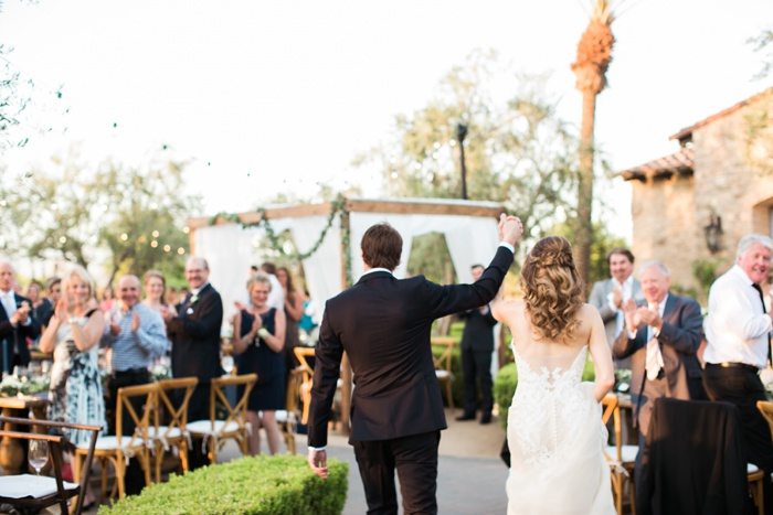 Palm Springs Wedding Photographer45.JPG