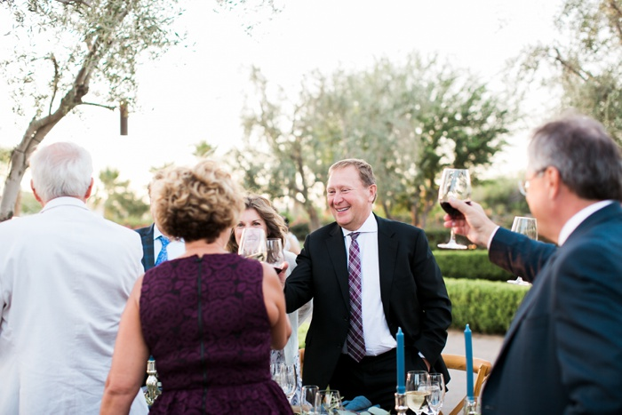 Palm Springs Wedding Photographer49.JPG