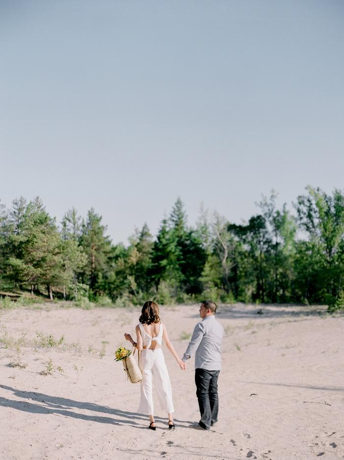Big Sur Wedding Photographer5.JPG