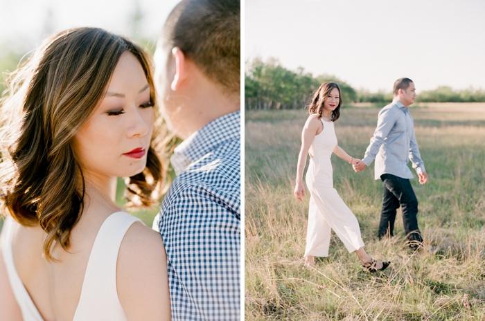 Big Sur Wedding Photographer6.JPG