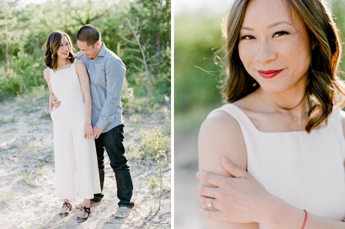 Big Sur Wedding Photographer8.JPG