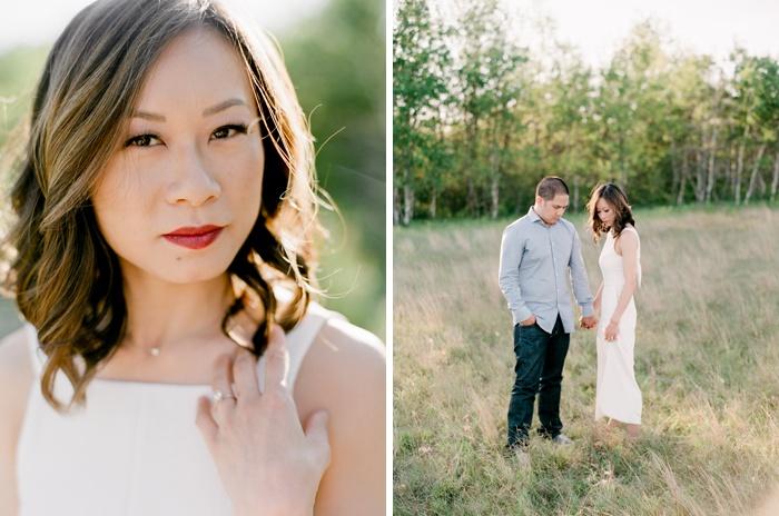 Big Sur Wedding Photographer12.JPG
