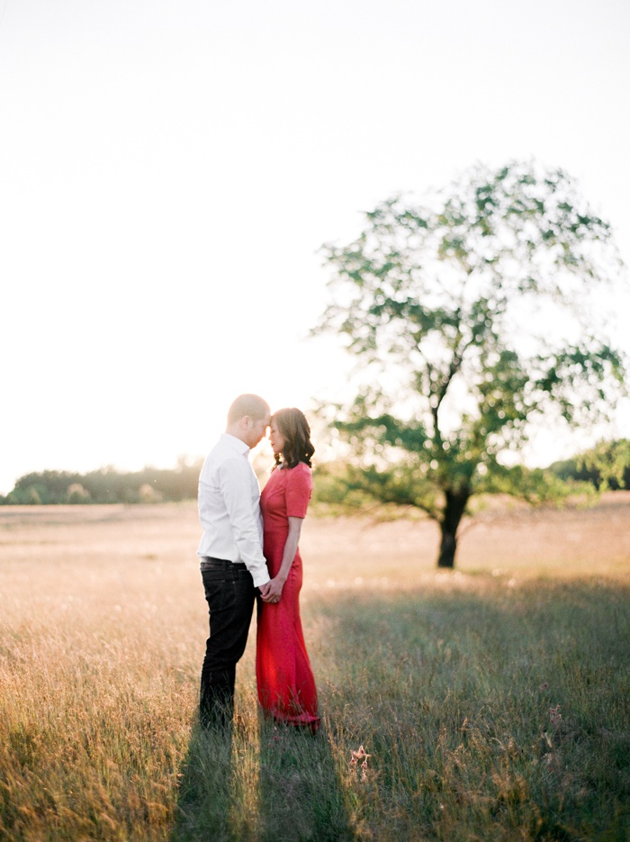 Big Sur Wedding Photographer15.JPG