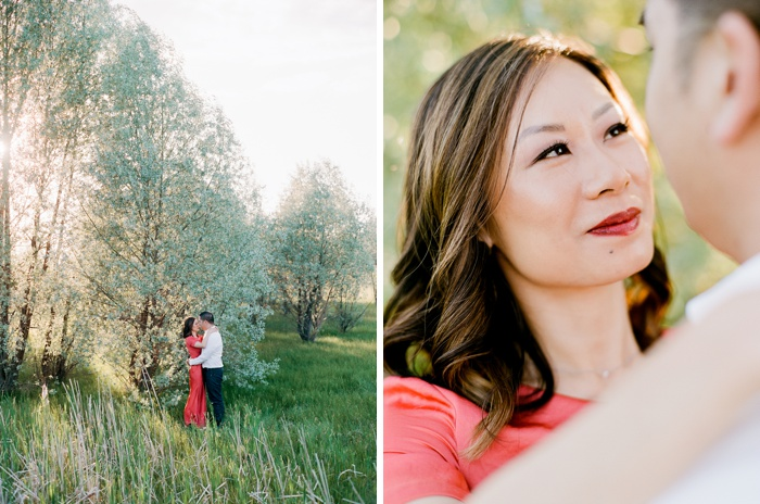 Big Sur Wedding Photographer16.JPG
