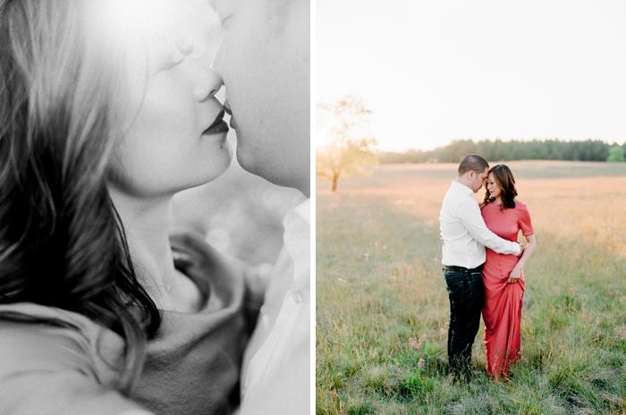 Big Sur Wedding Photographer18.JPG