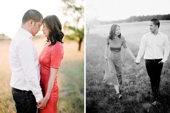 Big Sur Wedding Photographer22.JPG
