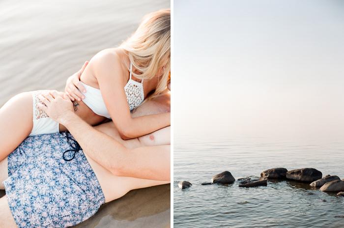 Jenna Rae Engagement-2-2.jpg