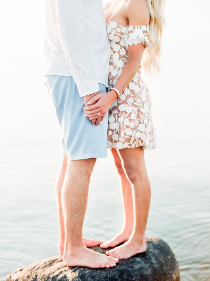 Jenna Rae Engagement-9.jpg