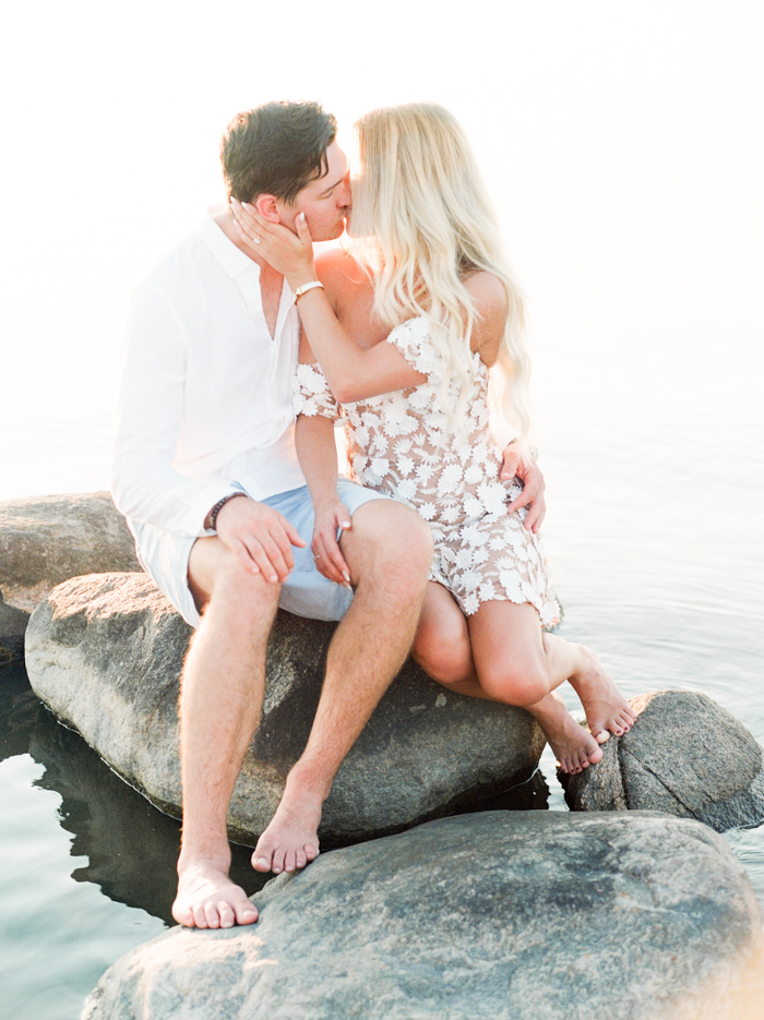 Jenna Rae Engagement-10.jpg