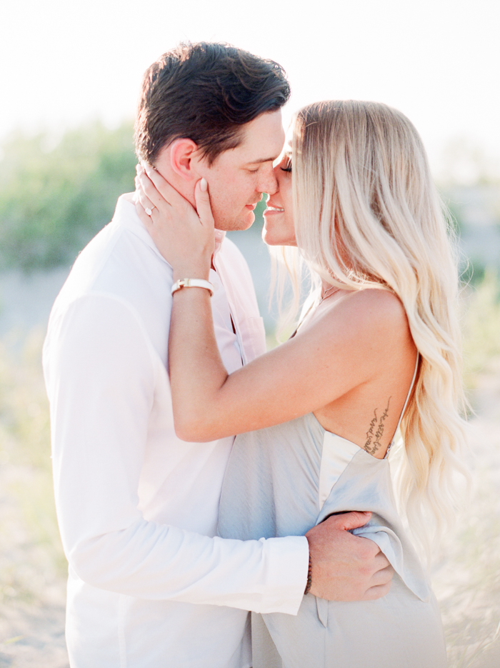 Jenna Rae Engagement-12.jpg
