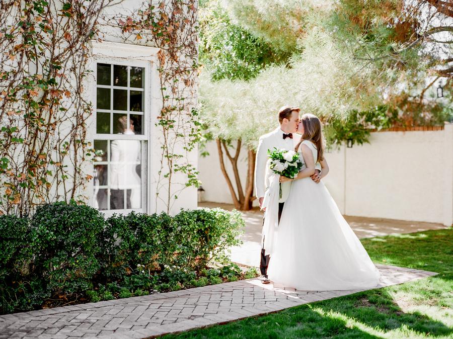 Phoenix Wedding2.JPG