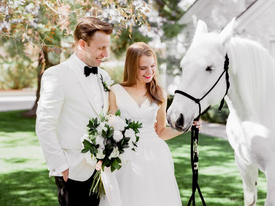 Phoenix Wedding8.jpg