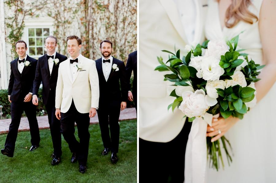 Phoenix Wedding11.JPG