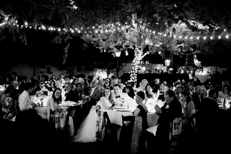 Phoenix Wedding29.JPG