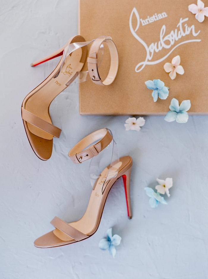 Jenna Rae Hutchinson Wedding3.JPG