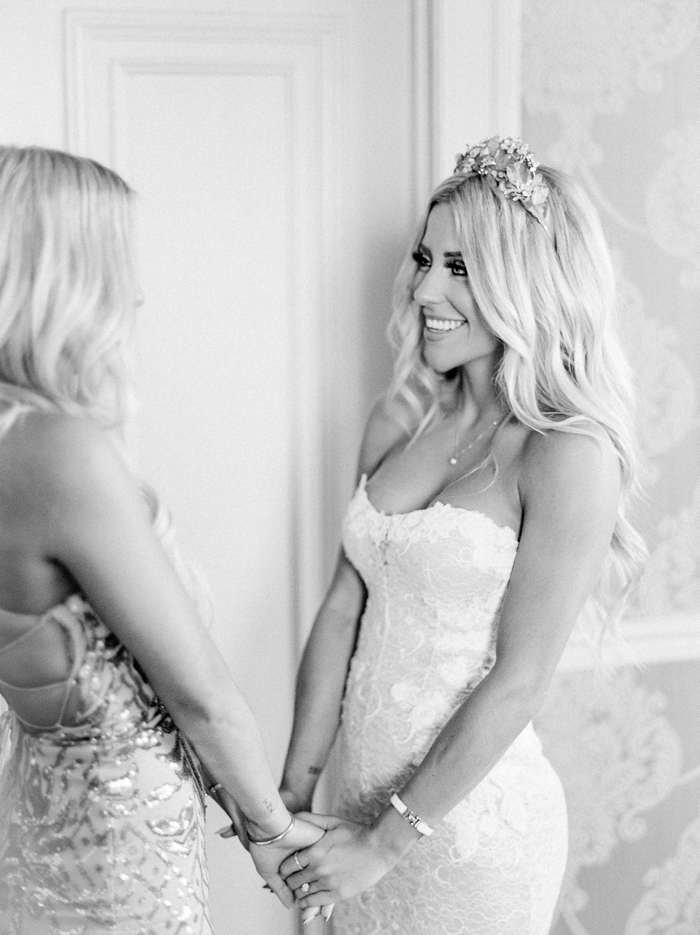 Jenna Rae Hutchinson Wedding6.JPG