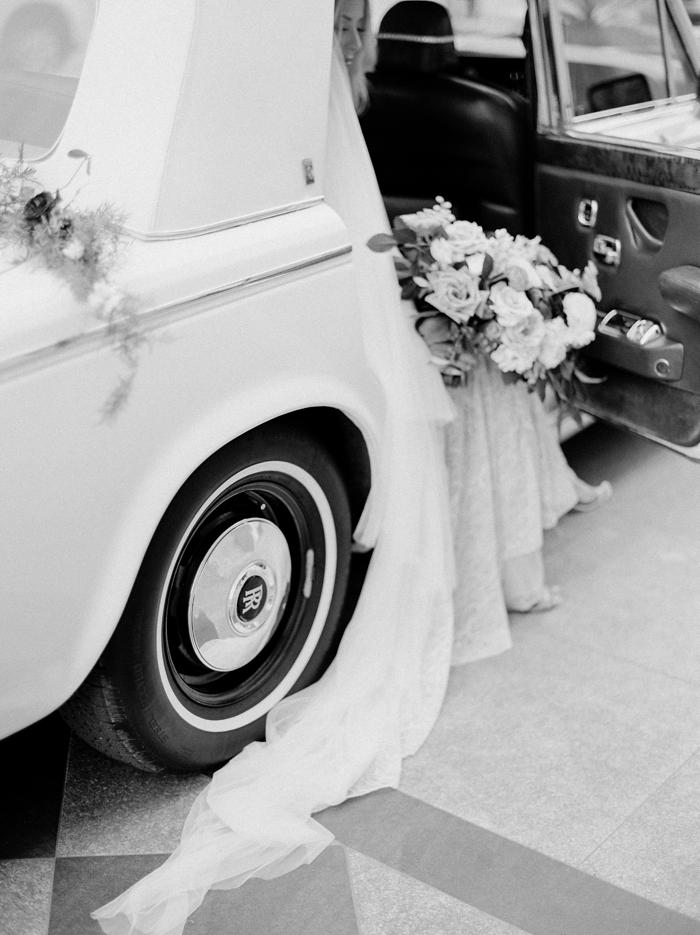 Jenna Rae Hutchinson Wedding17.JPG