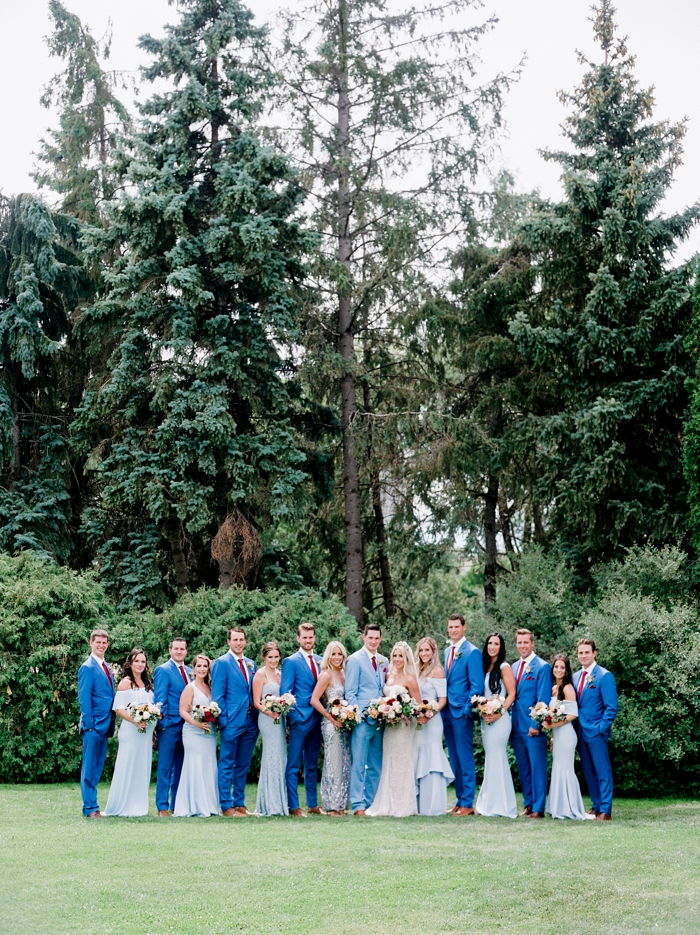 Jenna Rae Hutchinson Wedding19.JPG