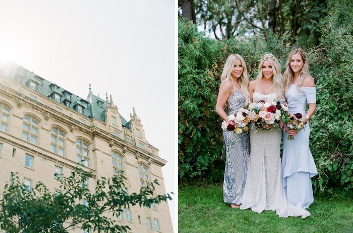 Jenna Rae Hutchinson Wedding20.JPG